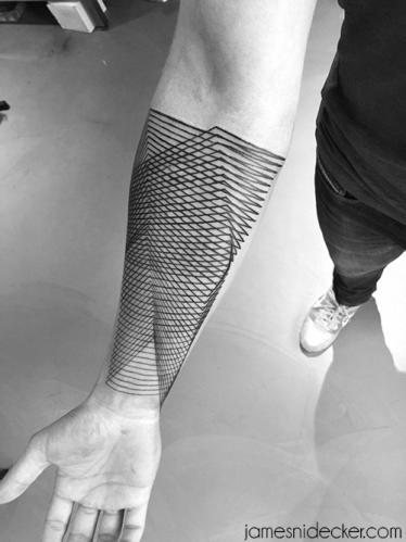 geometric_tattoo_amsterdam_04-10