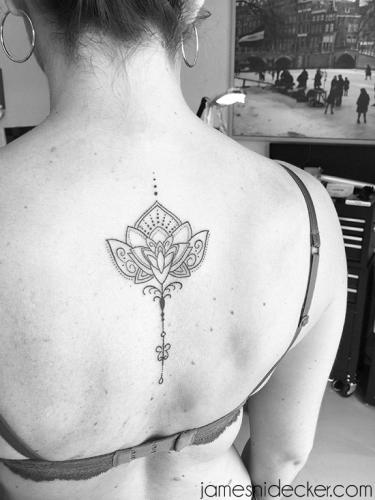 lotus_tattoo_amsterdam_062016